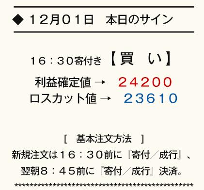 ナイツ2020・サイン配信.PNG
